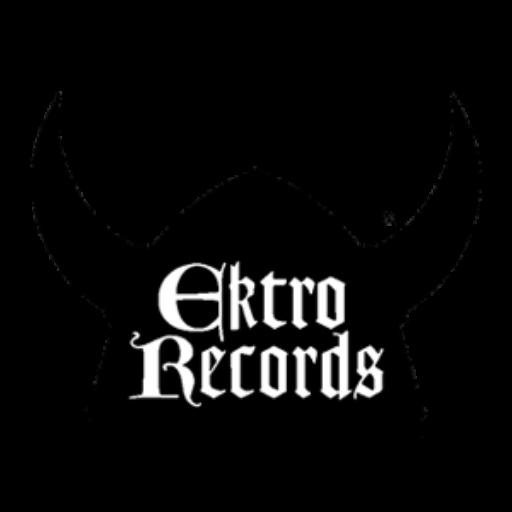 Ektro Records  d1385574b2bc