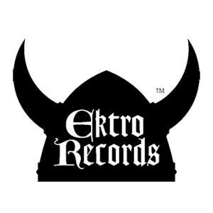 Ektro Records